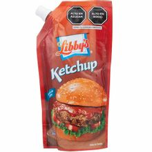ketchup-libby-s-paquete-380g