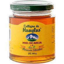miel-de-abeja-callejon-de-huaylas-floracion-silvestre-frasco-300g