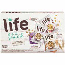 cereal-angel-life-caja-6un-