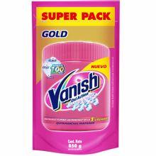 quitamanchas-vanish-multiusos-pink-gold-bolsa-850g
