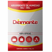 deshumedecedor-diamante-sili-gel-caja-2un
