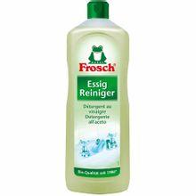 limpiador-de-bano-frosch--antisarro-ecoamigable-frasco-1l