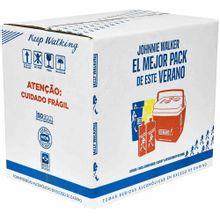 set-johnnie-walker-cooler-whisky-pocket-red-label-botella-2un-vasos-4un