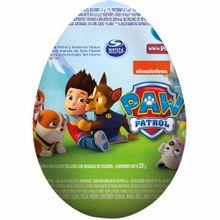 huevos-de-chocolate-paw-patrol--paquete-20g