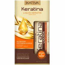 tratamiento-capilar-kativa-keratina-liquida-liso-brasilero-botella-60ml