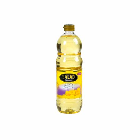 aceite-vegetal-salad-canola-con-antioxidantes-botella-900ml