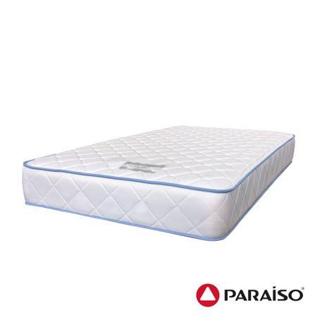 colchon-paraiso-oasis-2-plazas
