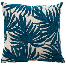 cojin-deco-home-est-palmeras-azul-coleccion-tropical-velvet