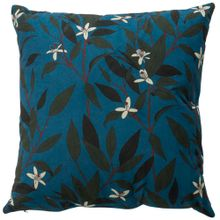 cojin-deco-home-azul-est-flores-coleccion-tropical-velvet