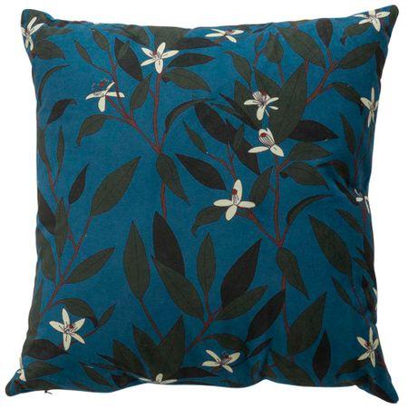 cojin-deco-home-azul-est-flores-coleccion-tropical-velvet