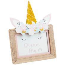 portaretrato-viva-home-coleccion-happy-unicorn