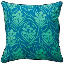 cojin-deco-home-tela-est-hojas-coleccion-tropical-velvet