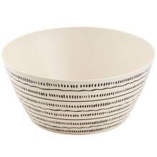 bowl-grande-deco-home-melamina-coleccion-etniko