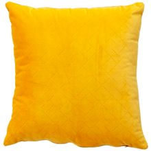 cojin-deco-home-amarillo-coleccion-tropical-velvet