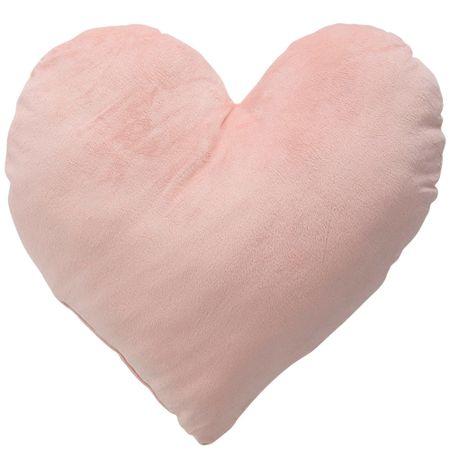 cojin-viva-home-corazon-rosa-coleccion-happy-unicorn