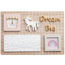 tablero-de-madera-viva-home-coleccion-happy-unicorn