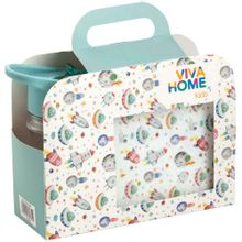 pack-viva-home-kids-galaxy-2-tapers-botella