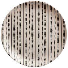 plato-tendido-deco-home-melamina-puntos-rayas-coleccion-etniko