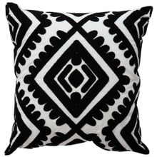 cojin-deco-home-etniko-black-white-coleccion-etniko