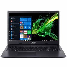 notebook-acer-a315-55g-15-6-intel-core-i7-8gb-1tb-