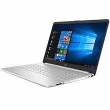 notebook-hp-15-dy1005la-corei5-8gb-512ssd-opt