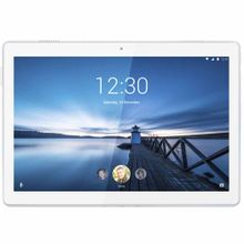 tablet-lenovo-tb-x505l-16gb-lte