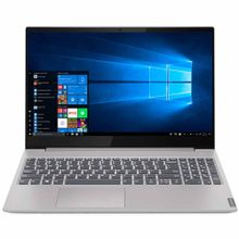 notebook-lenovo-ideapad-s340-15iil-corei7-10-12gb-1t