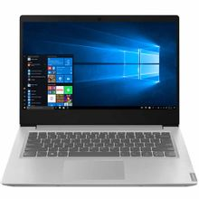 notebook-lenovo-ideapad-s145-14iil-corei5-10-8gb-1tb