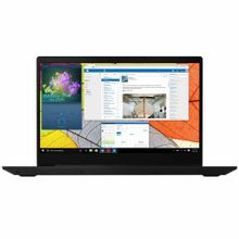 notebook-lenovo-ideapad-s145-15iil-corei3-10-4gb-1tb