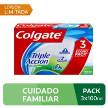 crema-dental-colgate-triple-accion-tubo-100ml-caja-3un