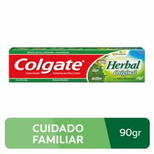 crema-dental-colgate-herbal-tubo-90g
