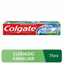 crema-dental-colgate-triple-accion-tubo-75ml