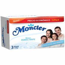 jabon-de-tocador-moncler-blanco-caja-3un-145g