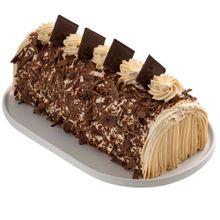 pionono-de-chocolate-y-lucuma
