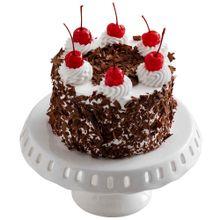 torta-selva-negra-petit