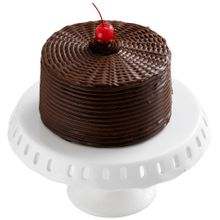 torta-de-chocolate-petit