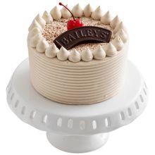 torta-3-leches-baileys-petit