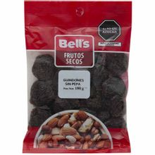 frutos-secos-bells-guindones-medianos-sin-pepa-bolsa-180gr