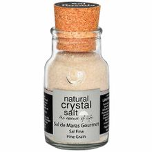 sal-natural-crystal-salt-de-maras-sal-fina-frasco-150gr