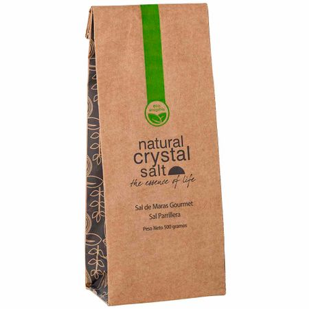 sal-de-maras-gourmet-natural-crystal-bolsa-500g