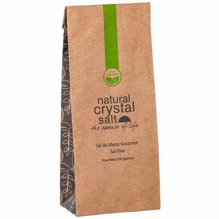sal-de-maras-parrillera-natural-crystal-bolsa-500g