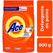 detergente-en-polvo-ace-regular-bolsa-800-g