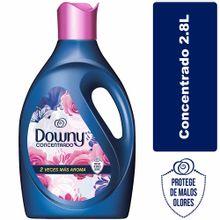 suavizante-downy-libre-enjuague-floral-Galonera-2-8l