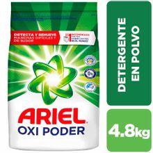 detergente-en-polvo-ariel-regular-bolsa-4-8kg
