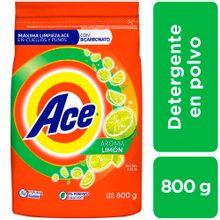 detergente-en-polvo-ace-limon-bolsa-800g