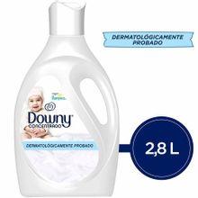 suavizante-downy-baby-Galonera-2-8l