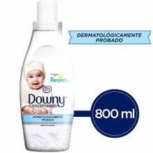 suavizante-downy-baby-botella-800ml