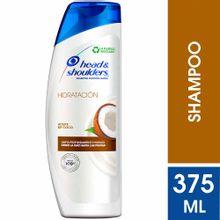 shampoo-head-shoulders-aceite-de-coco-frasco-375ml