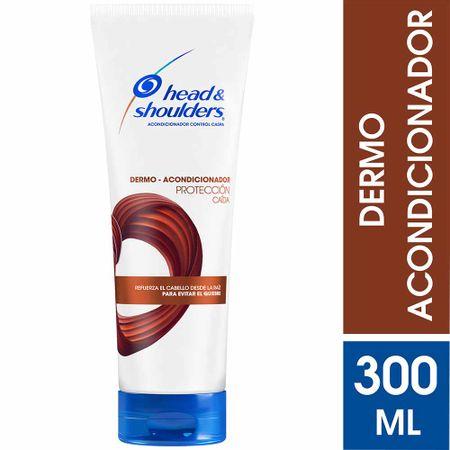 dermo-acondicionador-head-and-shoulders-proteccion-caida-tubo-300ml