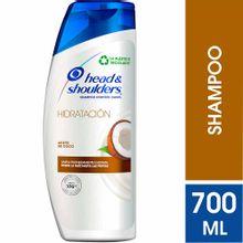 shampoo-head-shoulders-aceite-de-coco-frasco-700ml